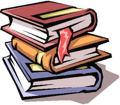 Review novels submit book